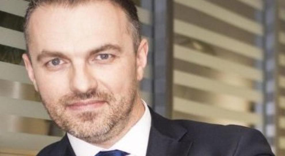 Najlepsi pracodawcy Aon Hewitt po raz 10. Pod patronatem PulsHR.pl