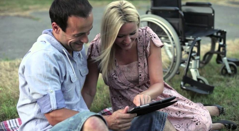 PFRON: Nadużycia w zatrudnianiu niepełnosprawnych