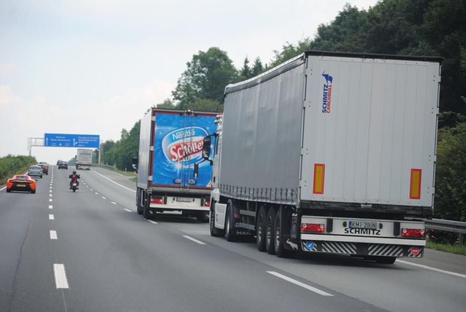 Nowe miejsca pracy w Polsce dzięki liberalizacji handlu UE-Turcja