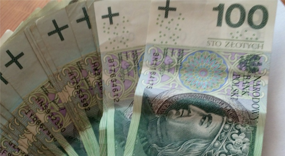 Ekspert: Pensje Polaków muszą wzrosnąć