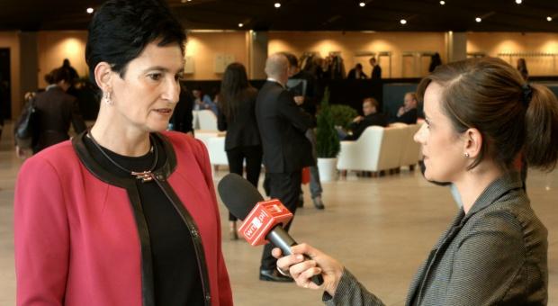 Silesia HR Trends: Jaka przyszłość czeka rynek pracy tymczasowej w Polsce?