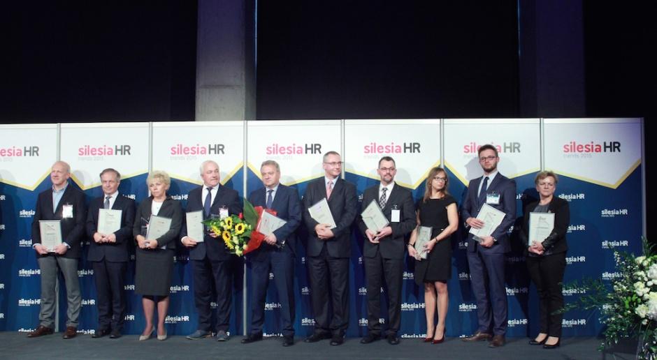 Silesia HR Trends: Oto najlepsi pracodawcy województwa śląskiego