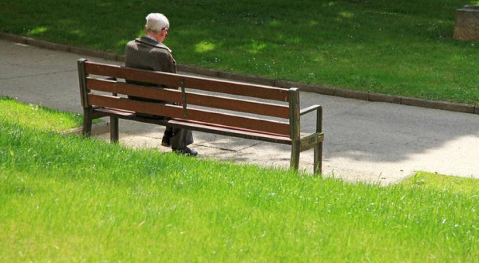 Polacy nie mogą liczyć na wysokie emerytury