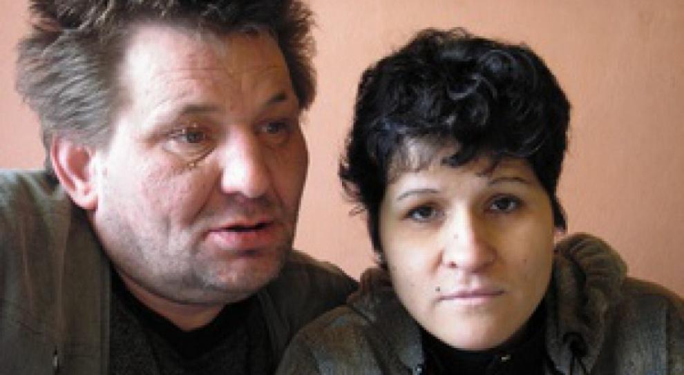 Polacy nie odczuwają presji ze strony imigrantów. Są spokojni o swoją pracę
