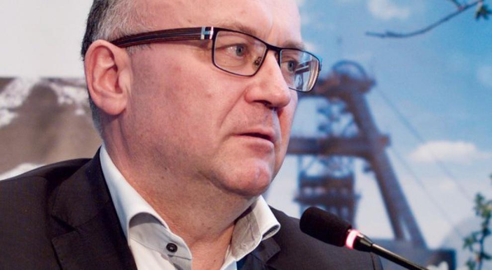 Kompania Węglowa walczy o przetrwanie, ale wypłaty będą w terminie