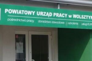 Dyrektor WUP w Katowicach: Utrzymywanie powiatowych urzędów pracy jest bezcelowe