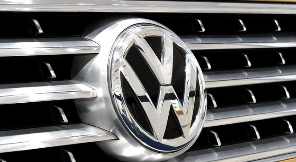 Afera spalinowa w Volkswagenie nadszarpnie reputację firmy jako pracodawcy?
