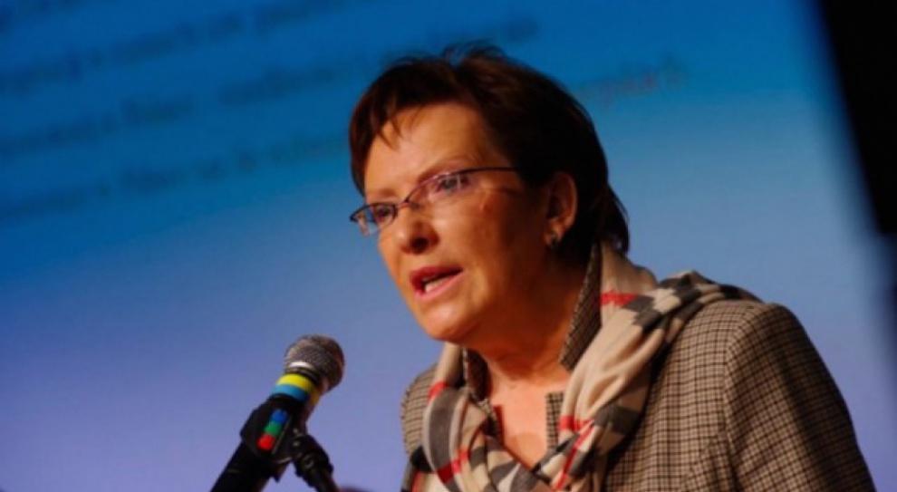 Kopacz: Rezygnacja prezesa TF Silesia nie wpłynie na restrukturyzację kopalń