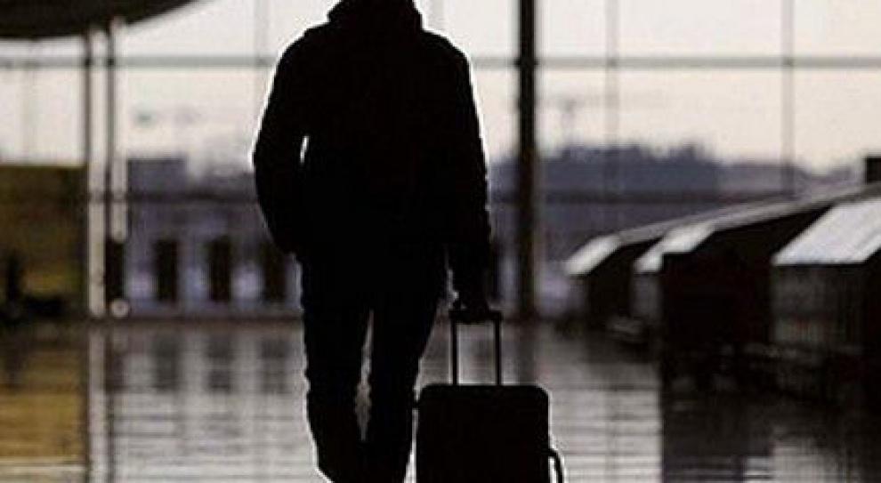 Polacy na emigracji: Nie żałują, że wyjechali i nie myślą o powrocie
