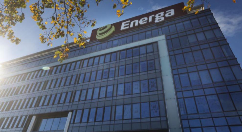 Waldemar Kamrat w zarządzie Energi