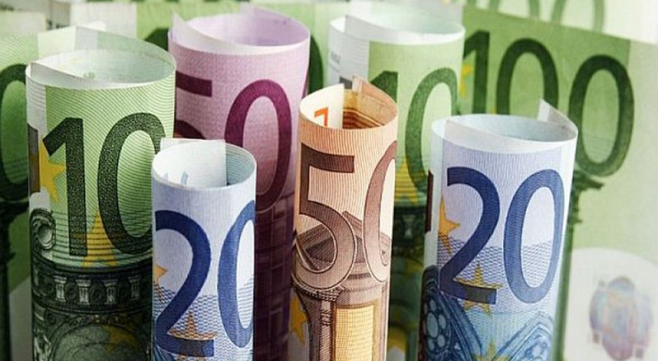 Majątek najbogatszych Francuzów jest ośmiokrotnie większy niż dorobek polskich miliarderów