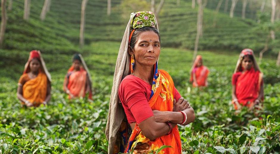 ONZ: Programy socjalne nie sprawiają, że ludzie przestają pracować