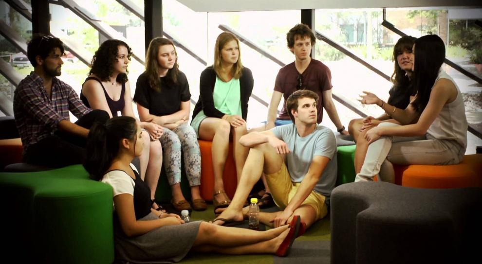 Studenci cenią rozwój bardziej niż wysokie zarobki