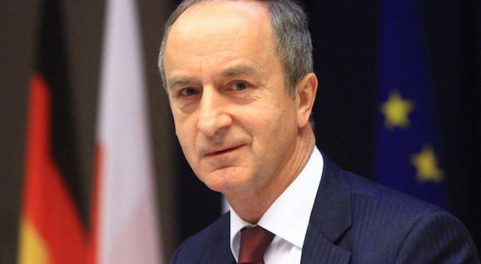 Janusz Reiter przewodniczącym rady nadzorczej w Solaris