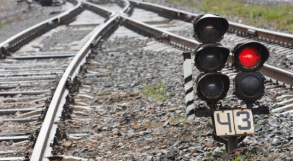 Jest praca na kolei: Jakie wymagania i oferty?