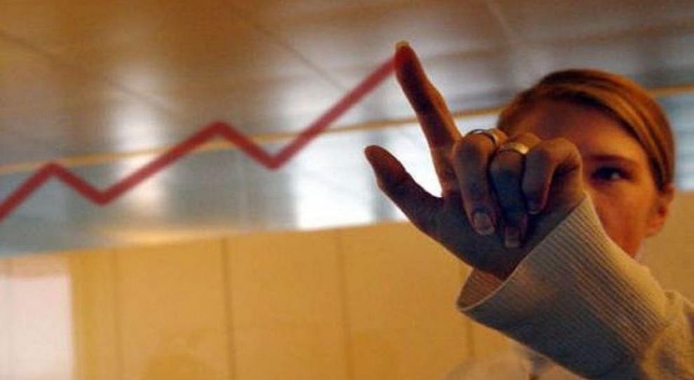 Rynek pracy do końca 2015 r.: Trudno nie być optymistą