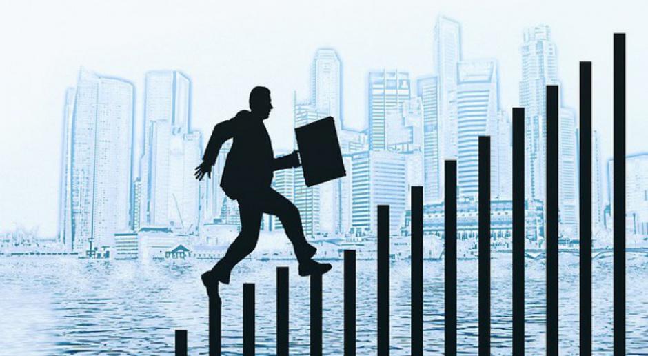 Więcej ofert pracy w III kwartale 2015 r.