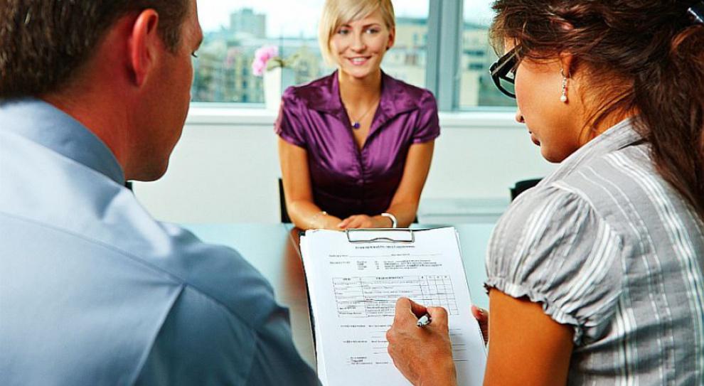 Wzrost aktywności w akademickich biurach karier