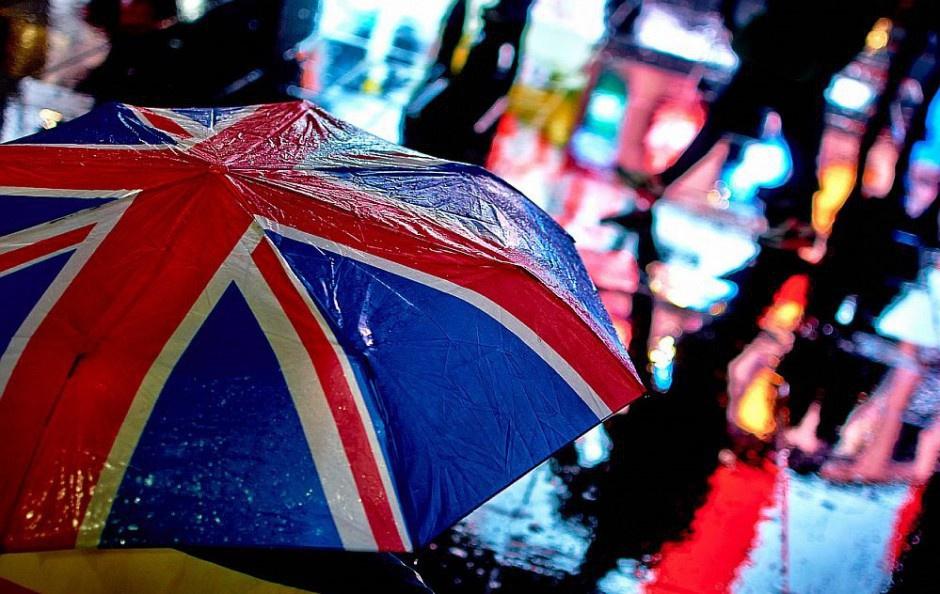 Wielka Brytania, emigracja zarobkowa, nauka: Tysiące polskich uczniów i studentów w Anglii