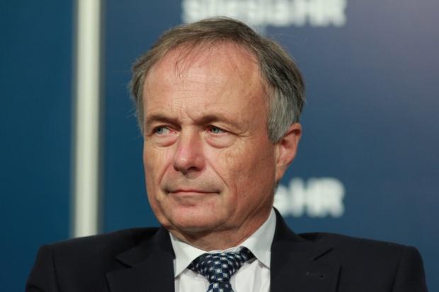 Zbigniew Szkaradnik, prezes 3S Data Center