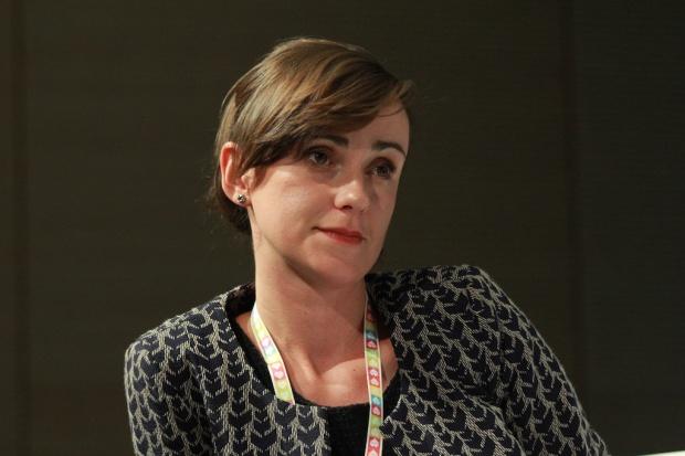 Moderatorem debaty była Jolanta Miśków, zastępca redaktora naczelnego portalu PulsHR.pl