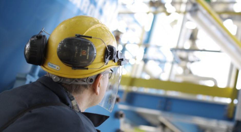 Praca dla inżynierów w Polsce. Jaki to rynek i co motywuje specjalistów?