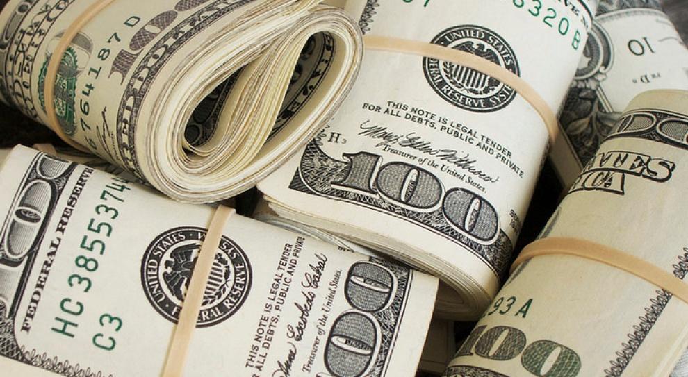 Ilu miliarderów jest w Polsce?