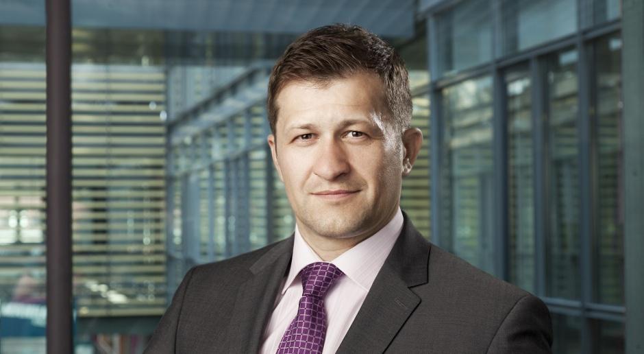 Robert Czerwiński, Alex T. Great: Uczciwy doradca finansowy generuje większe zyski