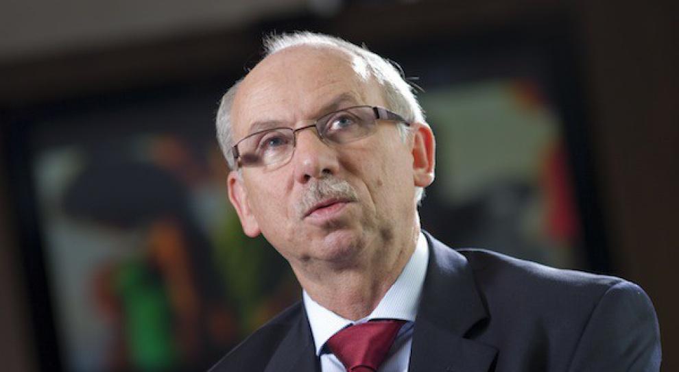 Janusz Lewandowski: Jednolity kontrakt porządkuje rynek