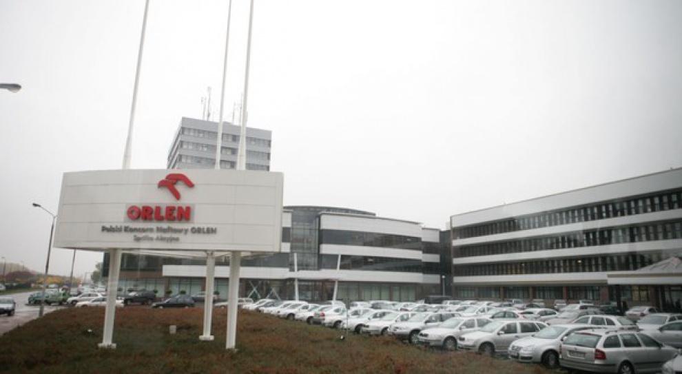 PKN Orlen: Związkowcy niezadowoleni z awansów w dyrekcji