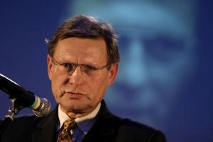 Balcerowicz: Sprzedaż bezpośrednia ułatwia wejście na rynek pracy