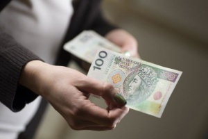 Komu przysługuje renta rodzinna?