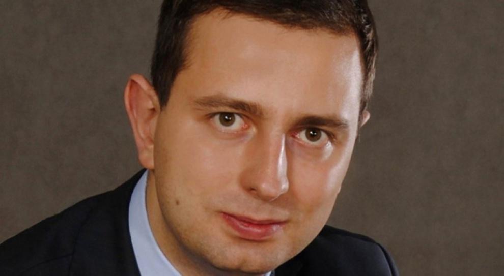Kosianiak-Kamysz: Wsparcie dla seniorów oznacza nowe miejsca pracy dla młodych