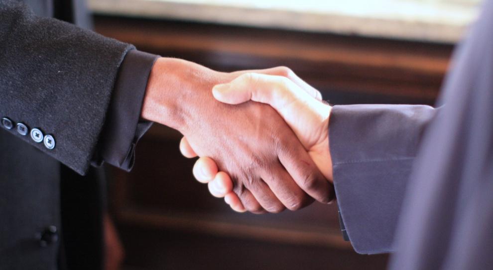 Kopalnia Brzeszcze: Porozumienie w kwestiach pracowniczych