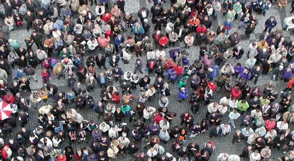 W małych i średnich przedsiębiorstwach pracuje 6 mln osób