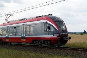 Rusza Akademia Bezpieczeństwa Kolejowego