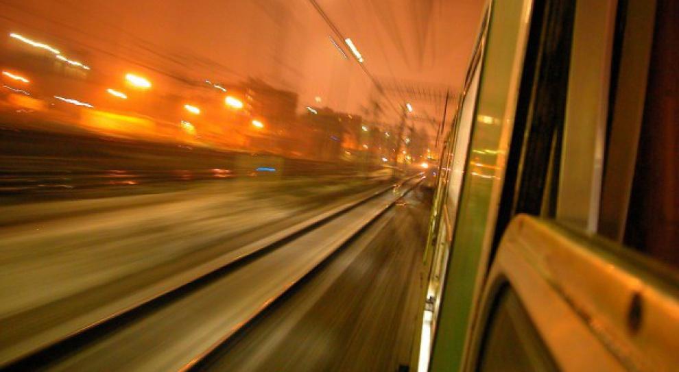 Dzięki modernizacji praca na kolei staje się atrakcyjniejsza. Większe prędkości, klimatyzacja, WiFi i IT robią wrażenie?