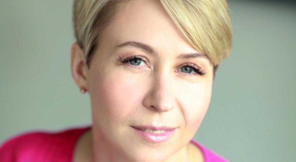 Katarzyna Urbańska dołączyła do zespołu PwC