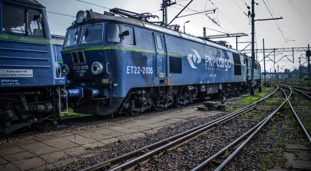 PKP Cargo i Politechnika Śląska będą razem kształcić specjalistów