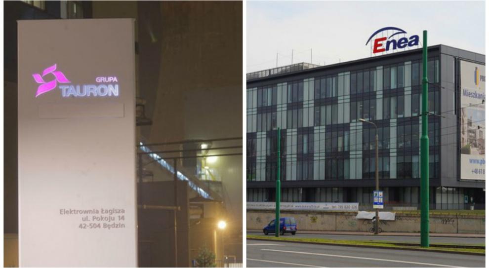 Wynagrodzenia członków rad nadzorczych w energetyce. Jak wypada Tauron i Enea na tle innych spółek?