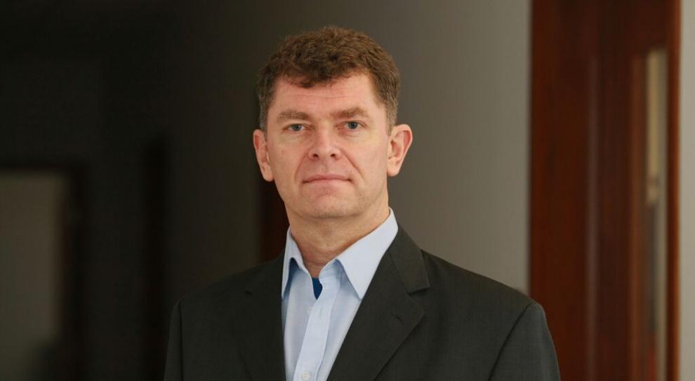 Prof. Mike Thompson: Prawdziwy przywódca nie potrzebuje, aby łechtać jego ego