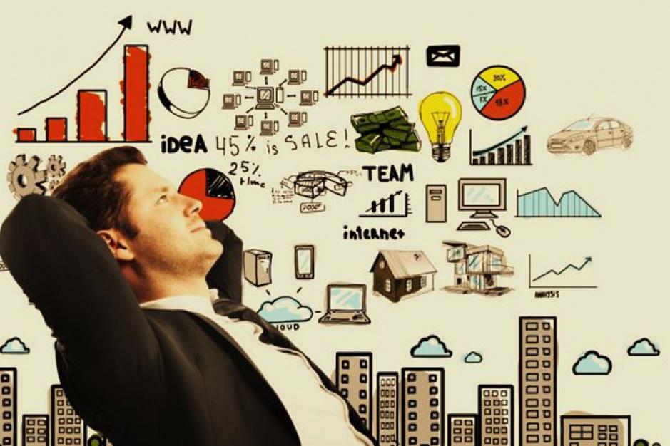 Praca w HR: Pensje pracowników personalnych rosną