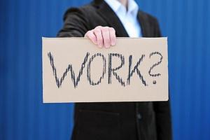 6 zasad dobrego ogłoszenia o pracę
