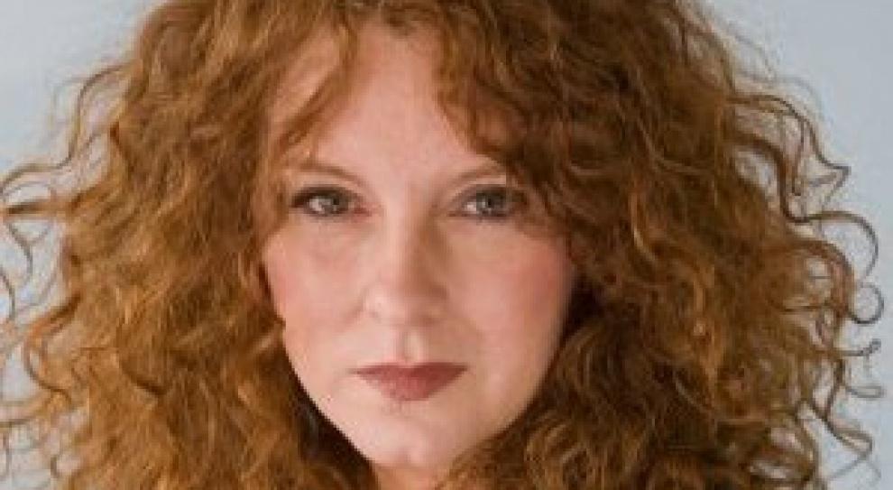 Fiona Hamilton dyrektorem handlu detalicznego w BNP Paribas Real Estate