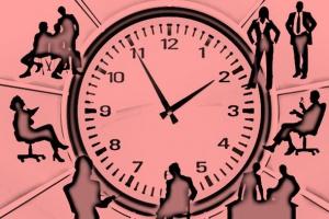 6-godzinny dzień pracy w Polsce?