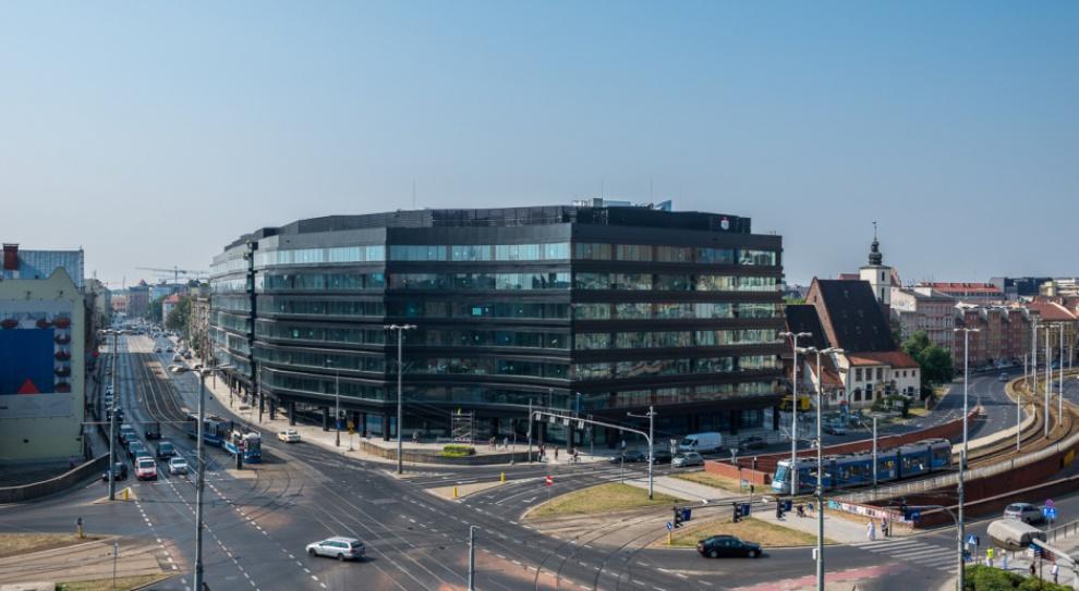 100 pracowników Deloitte w nowej siedzibie