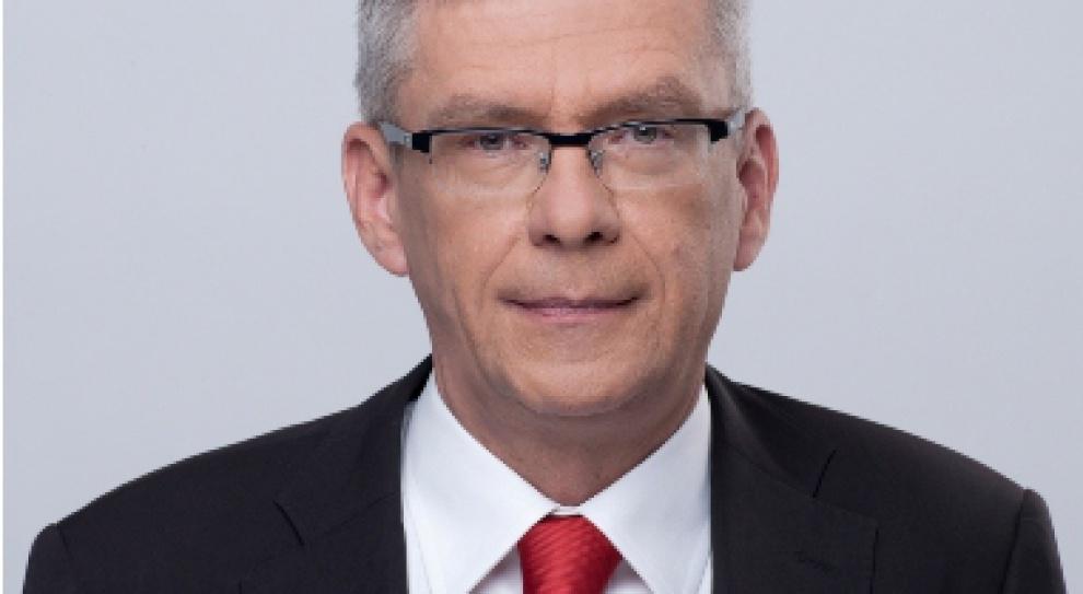Karczewski: Wiek emerytalny może zostać obniżony od połowy 2016 r.