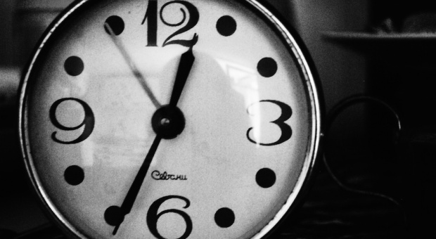 Wideorekrutacja – krótszy czas, niższe koszty