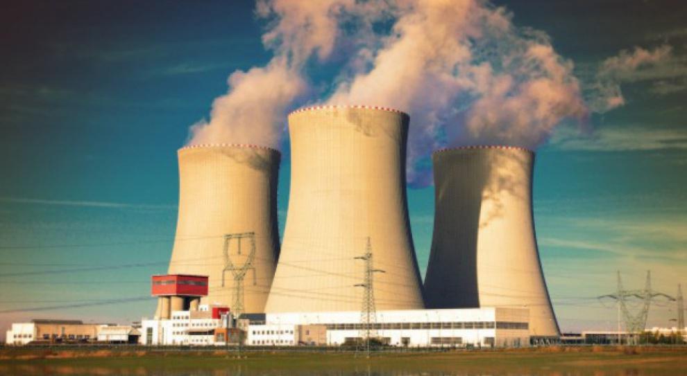 Sektor energetyki atomowej potrzebuje tysiąca inżynierów. Na tym nie koniec