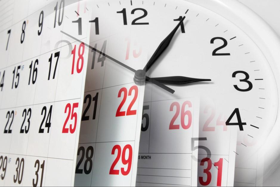 Czy w tym roku pracodawcy muszą oddać dzień wolny za listopadowe święta?